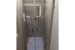 Dusche Bad OG