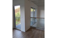 Galerie Balkon