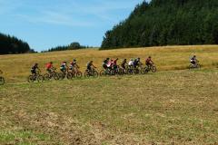 Radfahren Vulkanregion (Quelle-TI)